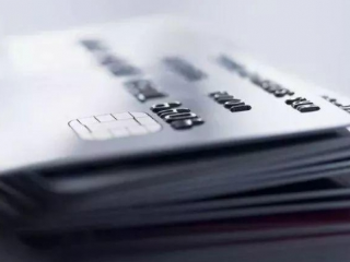 电信联名信用卡你办理了吗?该卡的年费是多少呢? 问答,中国电信联名信用卡,信用卡年费