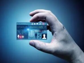 光大银行信用卡积分有效期多久?积分兑换有什么限制? 积分,信用卡积分,光大银行信用卡积分