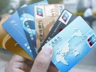 光大银行信用卡积分在哪里兑换礼品?光大银行信用卡积分兑换规则 积分,信用卡积分兑换,光大银行信用卡积分