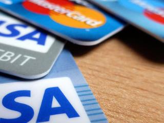 信用卡不小心逾期三次,银行还会批卡吗? 技巧,信用卡技巧,信用卡办理