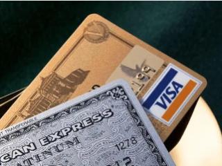 在晚上刷信用卡会不会影响信用?其实这也看情况的! 资讯,信用卡刷卡行为介绍,信用卡刷卡时间影响