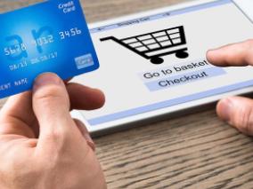 当用户是在无能力还信用卡时,该怎么办呢? 问答,信用卡,信用卡还款
