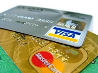 在支付宝申请信用卡安全可靠吗?支付宝上申请信用卡好下卡吗? 攻略,信用卡申请,支付宝申请信用卡,信用卡申请途径