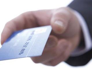 刚收到浦发信用卡,这几点要注意好 安全,信用卡安全,浦发信用卡