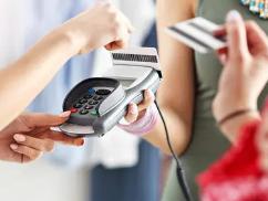 信用卡提额很头疼?不如来看看这个! 资讯,信用卡怎么提额,信用卡用卡行为
