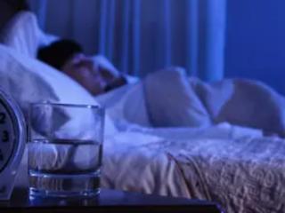梦境中自己与熟人一起在喝酒,做此梦近期会发生什么吗? 梦境解析,梦见和熟人在一起喝酒,梦到和熟人在一起喝酒
