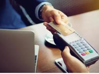招行信用卡积分有什么用?招行信用卡积分怎么兑换礼品? 积分,信用卡积分,招商银行信用卡积分