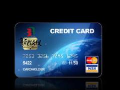 信用卡逾期每月还十元不用怕?这么做正确吗? 资讯,信用卡,信用卡逾期