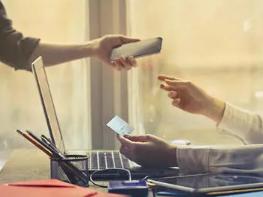 信用卡能借钱吗?这个还是一起看看情况吧 资讯,信用卡能借钱吗,信用卡怎么借钱