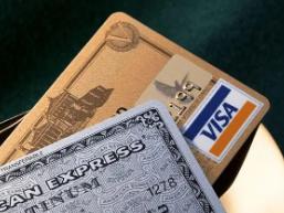信用卡停息挂账找谁?这个问题很简单! 资讯,信用卡停息挂账找谁,信用卡停息挂账介绍