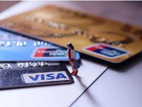 信用卡一般提额了多久会到账?来一起了解一下 资讯,信用卡提额多久能到账,信用卡提额介绍