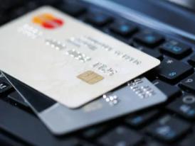 申请了信用卡就能过吗?这几点是关键 资讯,信用卡,信用卡申请能过吗