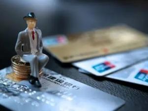 想要信用卡提升额度?那就得好好养卡! 资讯,信用卡养卡方法,信用卡提额