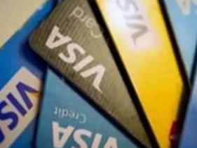 什么条件申请白金信用卡成功率高? 技巧,信用卡申请,白金信用卡