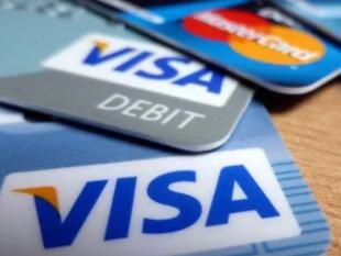什么情况下平安银行信用卡逾期了,银行会上门调查? 资讯,信用卡逾期,平安银行信用卡