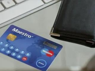 为何明明刚还的信用卡,结果一看还有未出账单? 问答,信用卡,信用卡还款