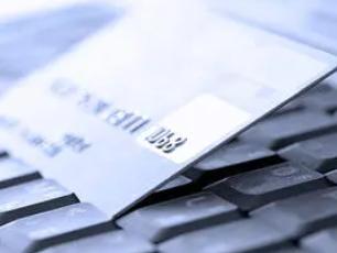 信用卡的止付状态多长时间才会恢复正常呢?看完你就知道了 问答,信用卡,信用卡止付
