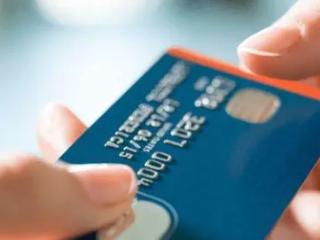 大家的信用卡会莫名被扣钱吗?或许是有原因的! 问答,信用卡,信用卡突然被扣钱