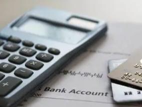 用户的还款能力不足,导致信用卡逾期被起诉,应该怎么处理? 安全,信用卡,信用卡逾期被起诉