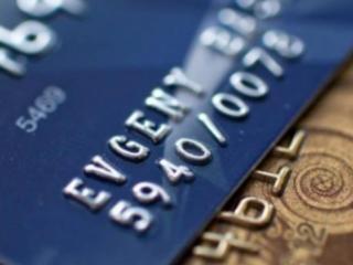 春节信用卡逾期还款后果是怎么样的?有什么挽救办法? 攻略,春节信用卡逾期,春节信用卡逾期后果