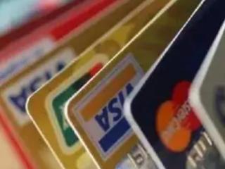 如果信用卡逾期了怎么降低损失? 攻略,信用卡逾期,信用卡手续费