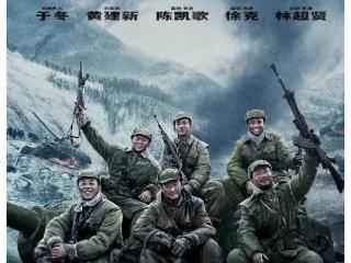 《长津湖》票房破43亿,《流浪地球2》又开机,除了吴京还有他 流浪地球2