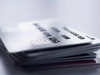 新手要怎么办理信用卡呢?做好这几点就好了! 资讯,新手要怎么办理信用卡,信用卡申请的条件