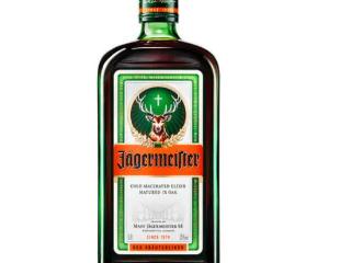 你知道野格酒吗?它是什么酒呢?我们一起来看看这篇文章吧! 名酒资讯,野格是什么酒,野格好喝吗