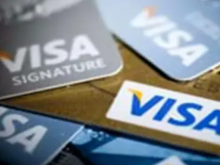 信用卡在年费逾期的情况下,想要申请贷款时会受影响吗? 安全,信用卡,信用卡年费逾期