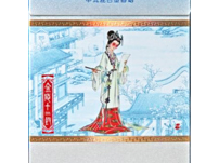 南京香烟细支有哪些,好抽南京香烟细支有哪些,你喜欢哪一款? 烟草资讯,南京香烟细支有哪些,南京雨花石口感