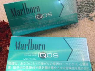烟弹口味品牌排行榜,好抽烟弹口味有哪些?好不好抽? 烟草资讯,烟弹口味品牌排行榜,好抽烟弹口味有哪些