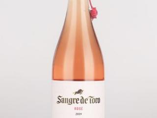桃乐丝红酒你喝过吗?西班牙红酒品牌有哪些 名酒资讯,红酒,西班牙红酒