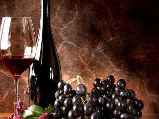 卡斯特红酒非常有名,价格到底贵吗? 名酒资讯,卡斯特红酒,卡斯特红酒的价格