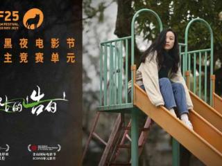 电影《漫长的告白》成为必看片单,入围国际大奖 电影,漫长的告白,漫长的告白演员表,漫长的告白剧情介绍