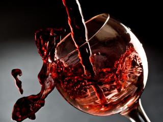 进口的红酒就一定贵?进口红酒介绍 名酒资讯,红酒,进口红酒
