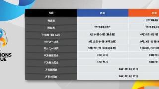 """亚冠赛程出炉,中超或受影响!上海海港官方回应更名,欲平息球迷怒火,他们能算中超的""""业界标杆""""吗?"""