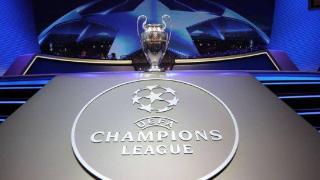 TA:欧足联将于下周三通过欧冠改制方案,将有36支球队参赛