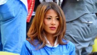"""妻子并非中国籍,为何这名意大利国脚被媒体称作""""中国女婿""""?"""