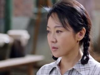 《亲爱的爸妈》江家姐妹上演三角恋,江雪成为赢家,背后另有真相
