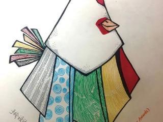 金鸡奖海报投票引争议  以审美之名围猎编外雄鸡