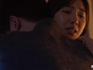 《乔家的儿女》王一丁买房后变了一个人,乔三丽后悔还来得及吗?