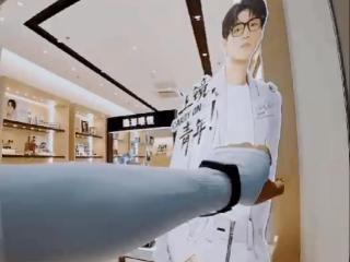 王俊凯出现在《牛气满满的哥哥》,粉丝直呼:帅哥的身影随处可见