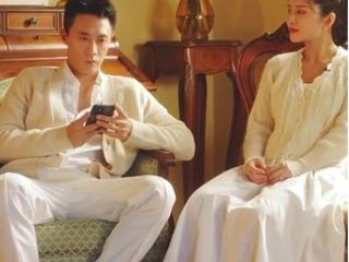 杜淳妻子王灿在网上分享日常带娃,网友们对杜淳好感回归