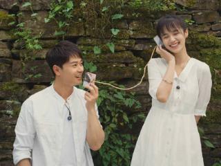 《在希望的田野上》首播,曹骏安悦溪主演,非常真实,尺度很大