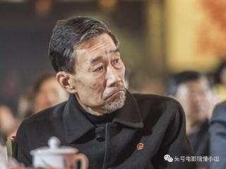 67岁李雪健发文痛批圈内乱象:有的演员自我膨胀,什么勾当都敢干