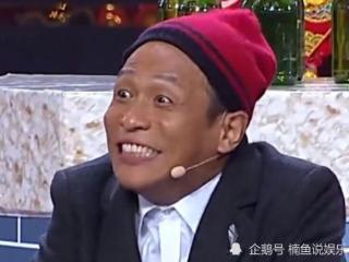 《青春环游记3》路透来袭,范丞丞宋小宝肤色对比,堪称爆笑场面