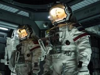 《流浪地球2》开机路透,众望所归的阵容,吴京之外还加入2位大咖