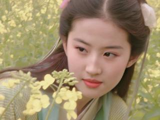 《仙剑》系列电视剧再传好消息,第六部改名《祈今朝》,共36集