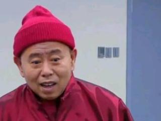 国家一级演员潘长江:积累32年的声望,在64岁被他消耗得一干二净!