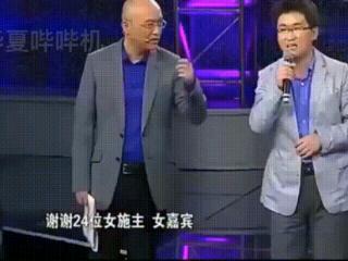 频繁挑战大众底线的姜涛,是装疯卖傻还是励志的网红?
